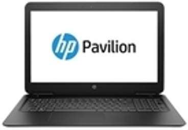 HP Pavilion 15-bc301nf - 15