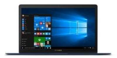 Ultrabook ASUS ZenBook UX390UA-GS042R