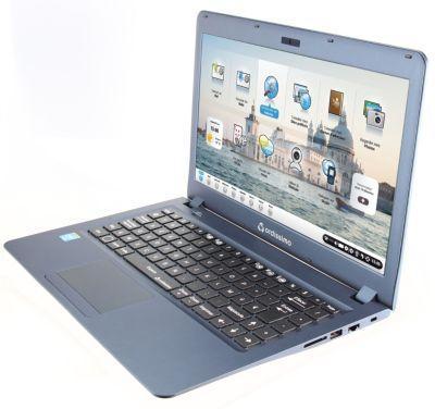 ordinateur portable ordissimo agathe 2 art0328. Black Bedroom Furniture Sets. Home Design Ideas