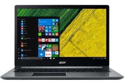 Ordinateur portable Acer Swift