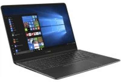 Ultrabook ASUS UX370UA-C4060R