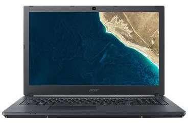 Acer TravelMate P2510-M-55SC