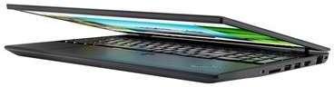 Lenovo ThinkPad P51s 20JY