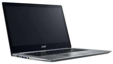 Acer Swift 3 SF314-52-319M