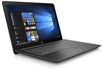 HP Pavilion Power 15-CB001NF