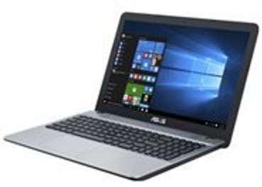 ASUS VivoBook Max X541NA GO148TB