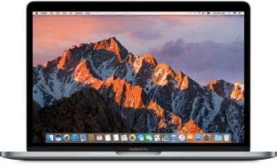 Ordinateur Apple Macbook Pro