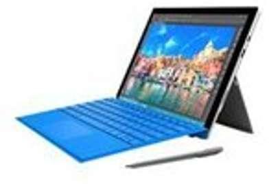 Microsoft Surface Pro 4 -
