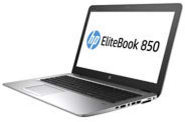 EliteBook 850 G3 PC portable