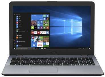ASUS VivoBook 15 X542UR GO216T