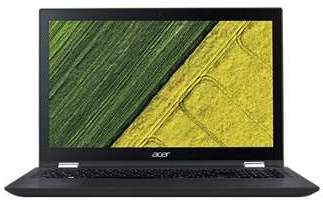 Acer Spin 3 SP314-51-P79W