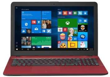 PC portable Asus X541UA-GO921TB