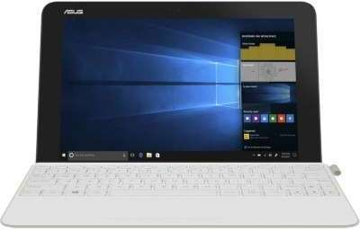 PC Hybride Asus T103HAF-GR007T