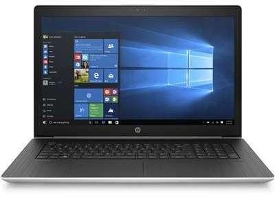HP ProBook 470 G5 i5 8 Go