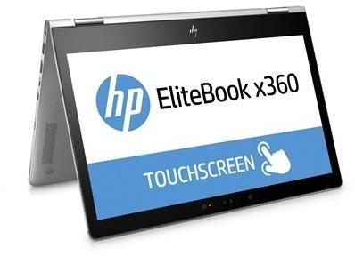 HP EliteBook x360 1030 - 13
