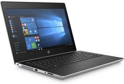 HP ProBook 430 G5 Pro - 13