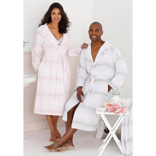 recherche ceinture du guide et comparateur d 39 achat. Black Bedroom Furniture Sets. Home Design Ideas