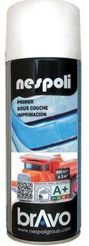 Aérosol 400 ml SOUS COUCHE