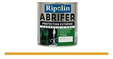 Ripolin - Peinture Abrifer