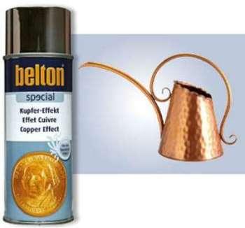 Peinture Belton Special aérosol