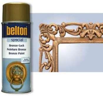 Peinture Belton Special effet