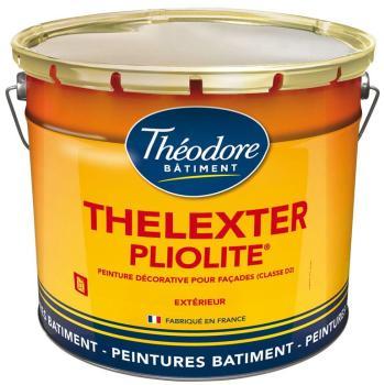 Catgorie peinture dextrieur page 1 du guide et comparateur - Peinture de facade exterieur prix ...