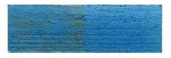 Lasure bleu pastel Bio-Rox