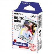 1 Film fuji instax mini air
