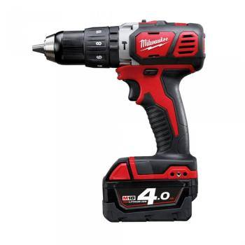 Milwaukee M18 BPD-402C Perceuse