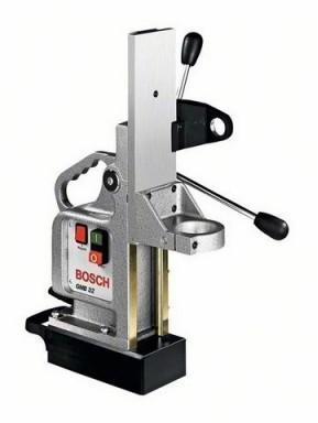 Support de perçage magnétique