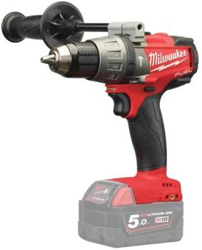 Milwaukee M18 FPD-0 Perceuse