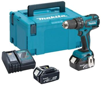 Makita DHP459RMJ Perceuse