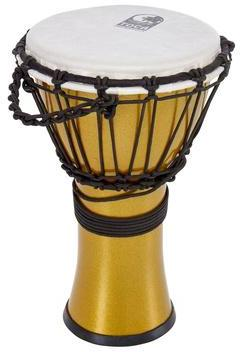 7 Color Sound Djembe Yellow