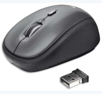 Mini souris sans fil Yvi -