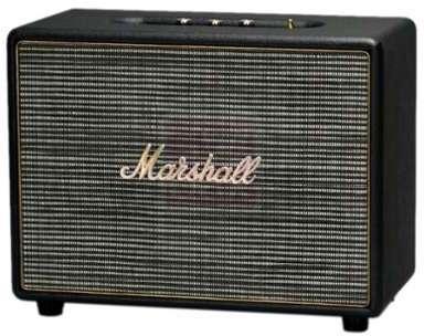 MARSHALL Enceinte Bluetooth