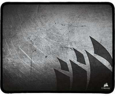 Tapis de souris Corsair MM300