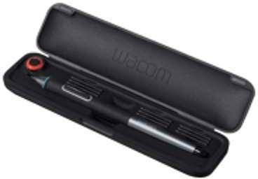 Pro Pen Stylet électromagnétique