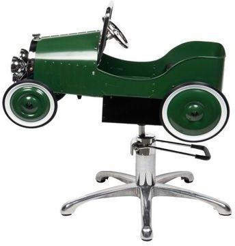 Catgorie petites chaises page 1 du guide et comparateur d for Fauteuil enfant voiture