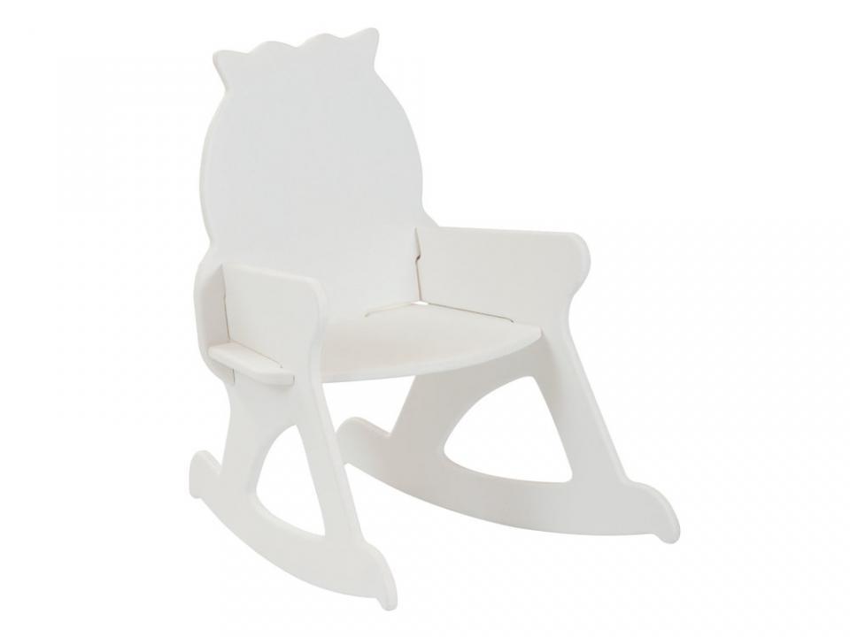 Catgorie petites chaises du guide et comparateur d 39 achat - Chaise enfant avec accoudoirs ...