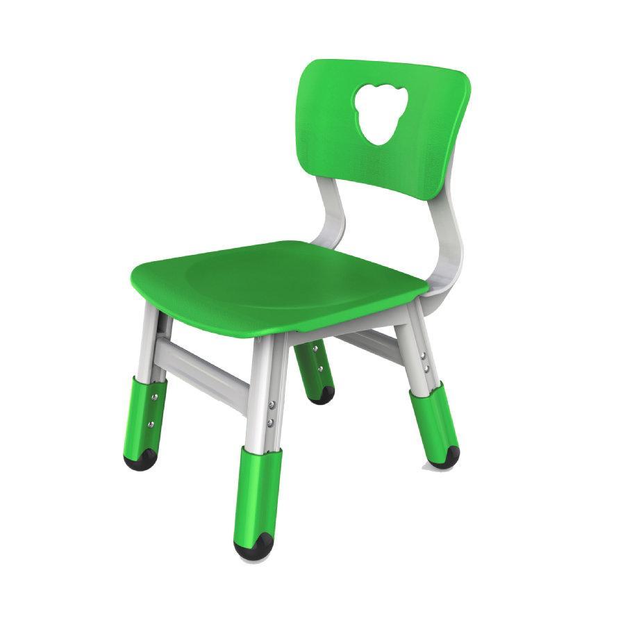 Catgorie petites chaises du guide et comparateur d 39 achat for Abc espace vert