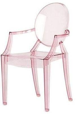 recherche deboucher du guide et comparateur d 39 achat. Black Bedroom Furniture Sets. Home Design Ideas