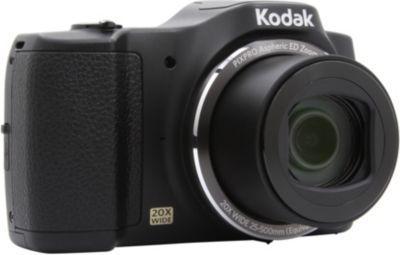 Kodak rvlateur hc 110 1l 45010541 - Boulanger appareil photo numerique ...