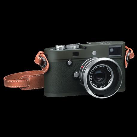 LEICA M-P (Type 240) Edition