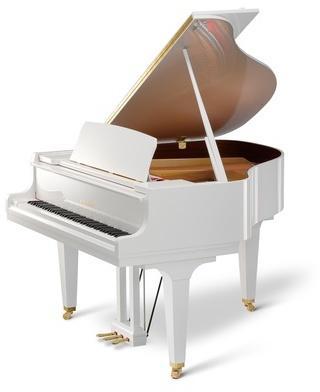 cat gorie piano page 6 du guide et comparateur d 39 achat. Black Bedroom Furniture Sets. Home Design Ideas