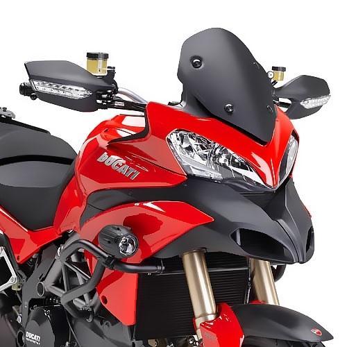 Ducati Multistrada 1200 (2013