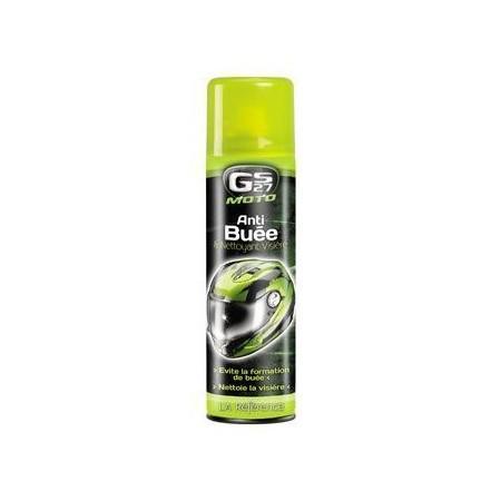 Spray GS27 Anti Buée 250ml