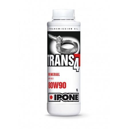 Ipone Box Trans 4 80W90 1
