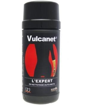 Lingettes de nettoyage Vulcanet