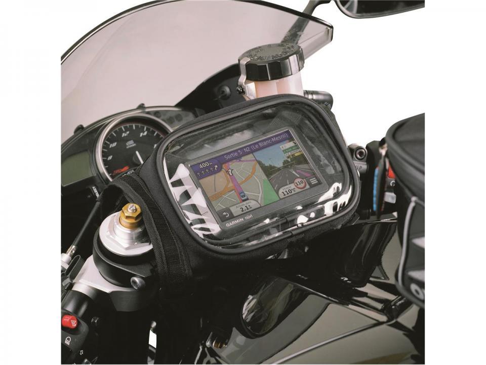 Housse gps pour moto 28 images housse gps global moto for Housse etanche gps moto