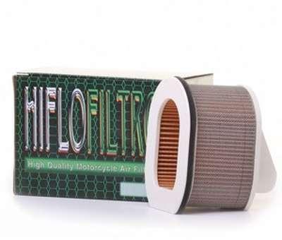 Filtre à air HifloFiltro type